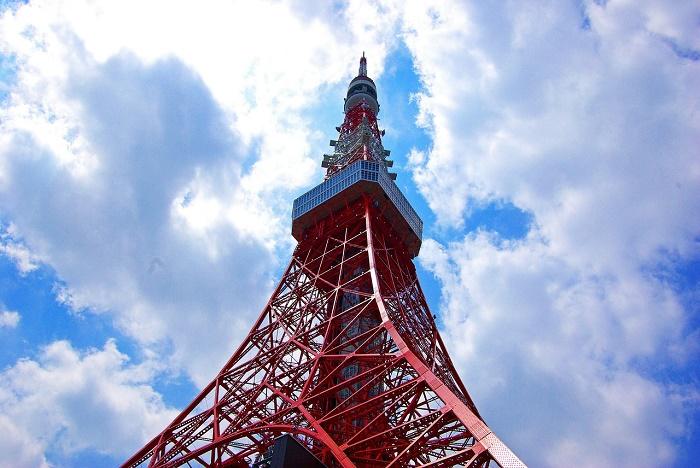 「東京シティガイド検定」に1週間で合格する勉強方法まとめ