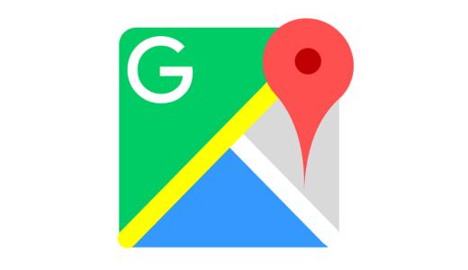 Googleマップの埋め込みカスタマイズ