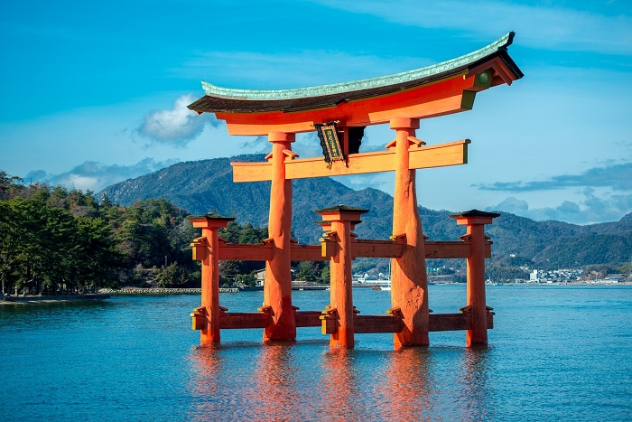 【広島旅行】感想まとめ