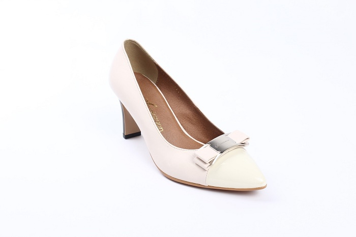 レディース靴メモ