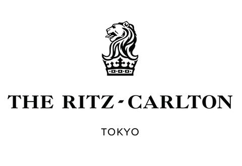 リッツカールトン東京メモ