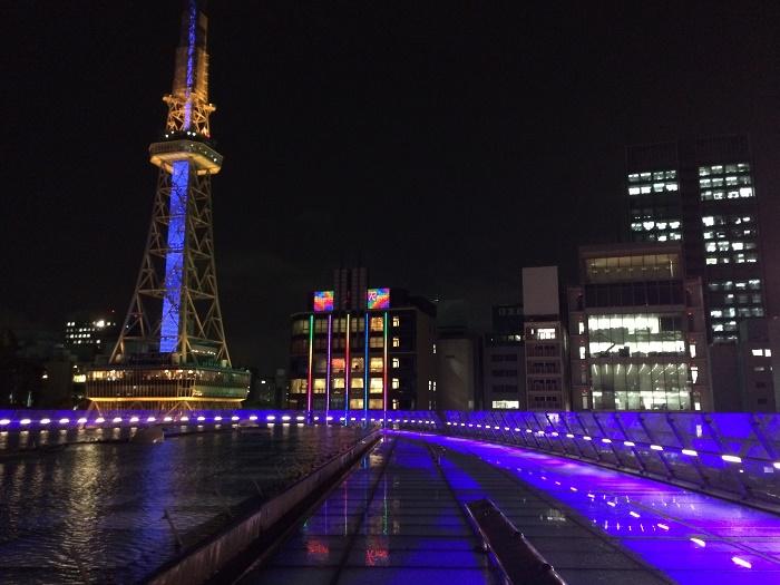 【名古屋旅行】写真まとめ