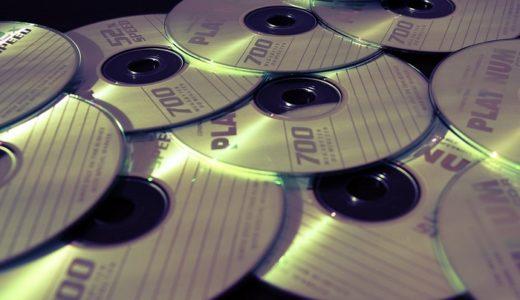 DVDレコーダーメモ