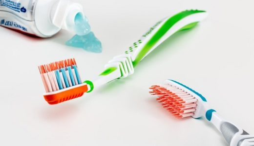 歯科衛生士メモ